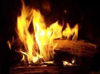 toasty-glow-fireplace-basics-and-chimney-care1.jpg