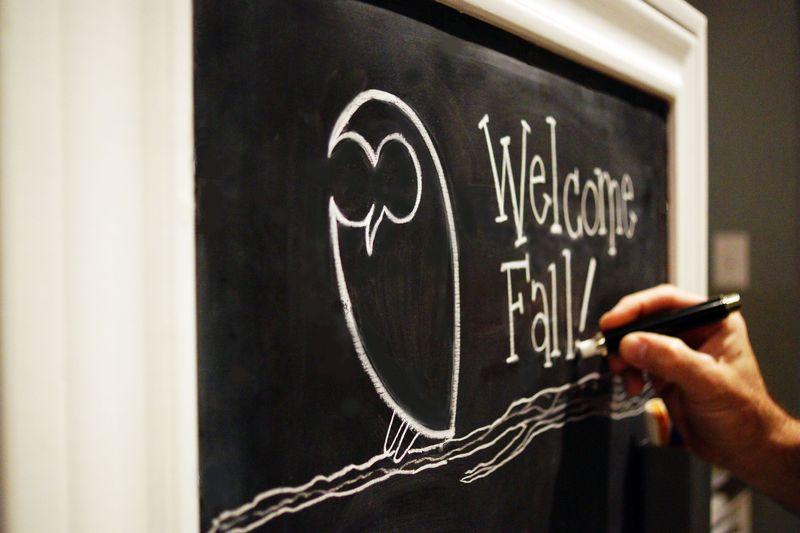 chalk-line-kitchen-chalkboard1.jpg