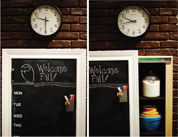 chalk-line-kitchen-chalkboard2.jpg