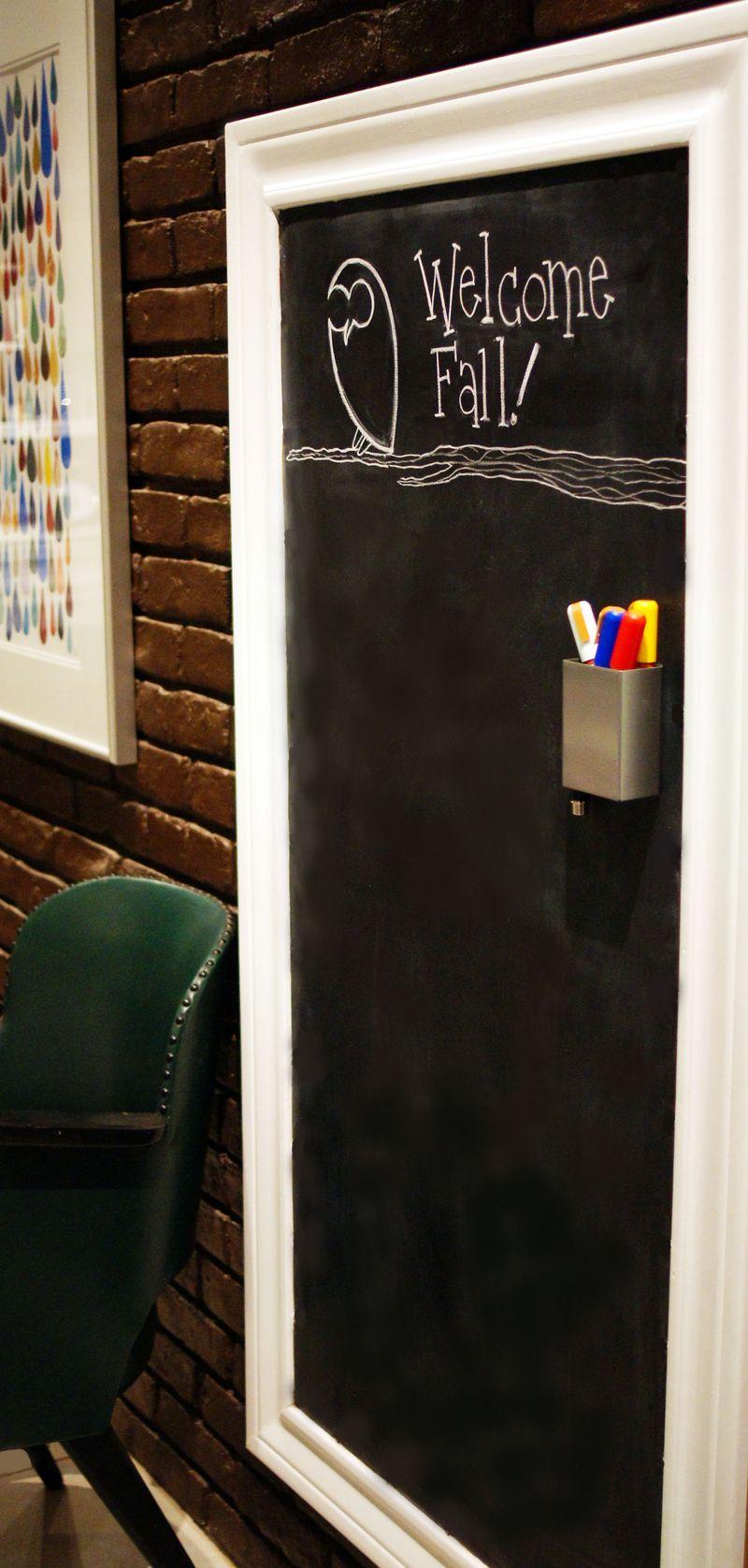 chalk-line-kitchen-chalkboard3.jpg