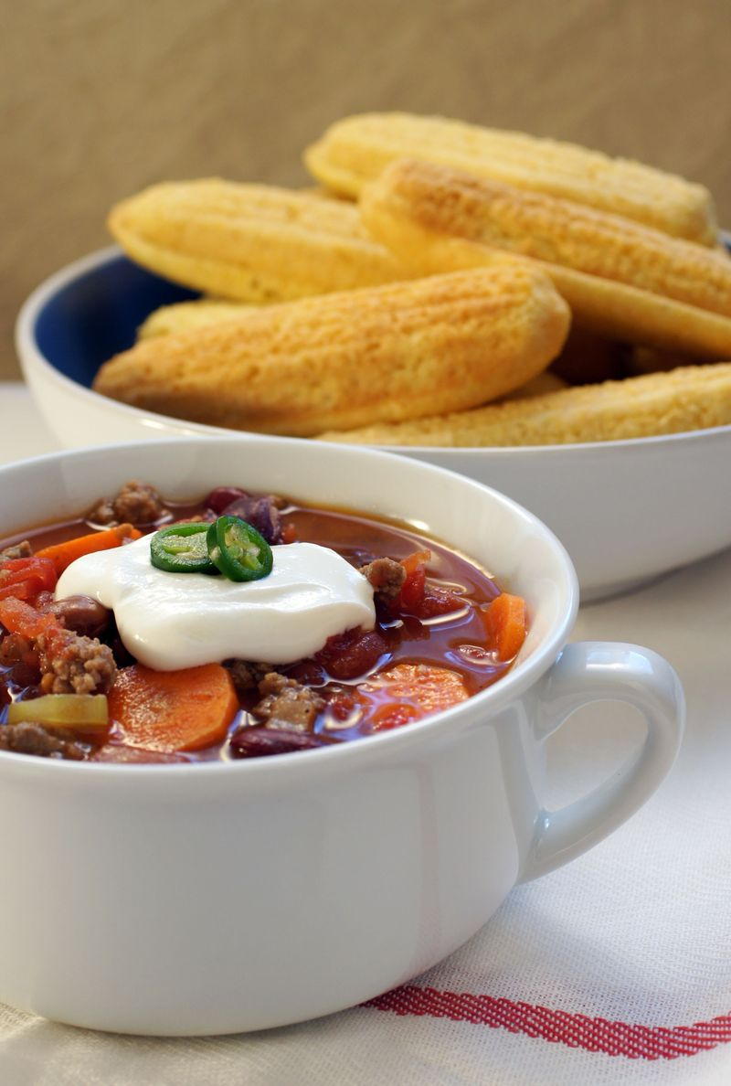 lola-cooks-chili1.jpg