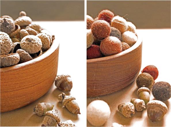 natural-craft-felt-acorns2.jpg