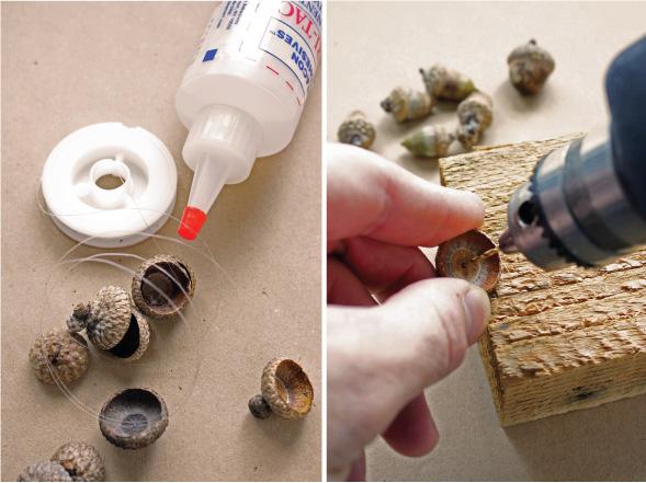 natural-craft-felt-acorns3.jpg