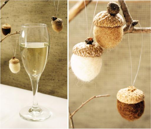 natural-craft-felt-acorns5.jpg
