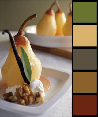 color-story-wine-poached-pear.jpg