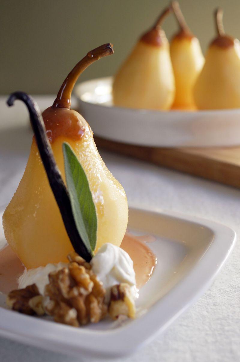 treat-of-the-week-poached-pears-in-vanilla-sage-wine-sauce4.jpg