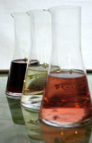 monday-morning-series-1-food-basics-finding-your-wine1.jpg