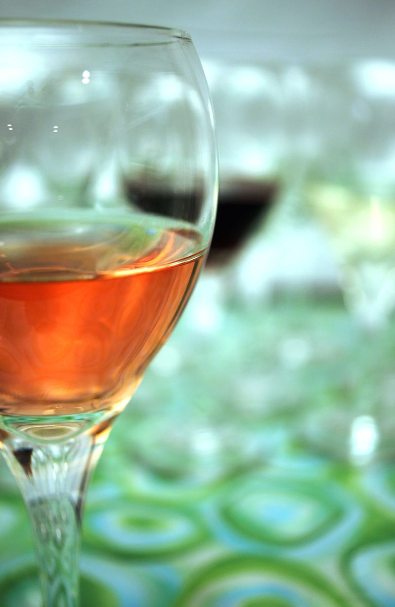 monday-morning-series-1-food-basics-finding-your-wine2.jpg