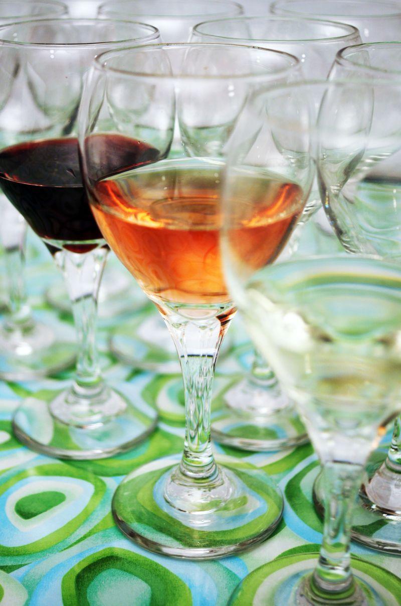 monday-morning-series-1-food-basics-finding-your-wine3.jpg
