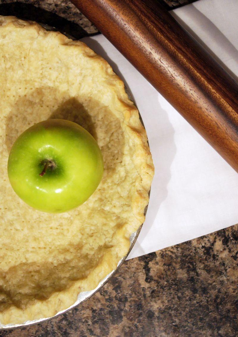 kitchen-basics-pie-crust1.jpg