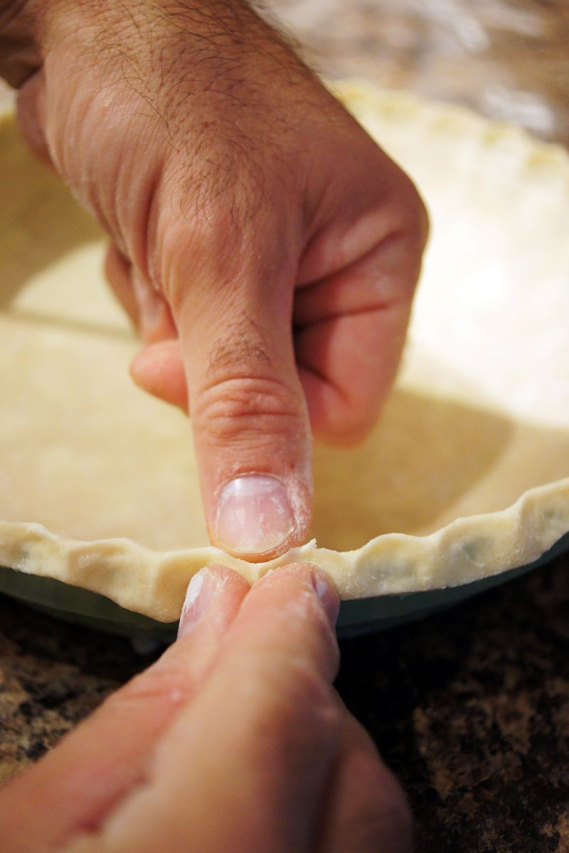 kitchen-basics-pie-crust3.jpg