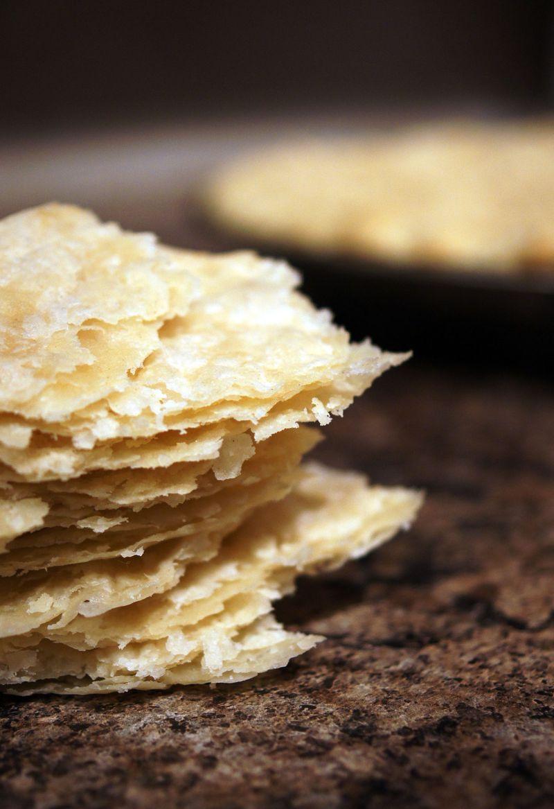 kitchen-basics-pie-crust4.jpg