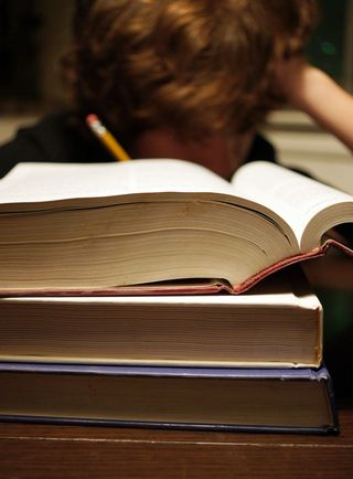 successful-school-year-strategies-4-good-study-habits.jpg