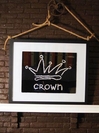 art-you-can-do-button-crown1.jpg