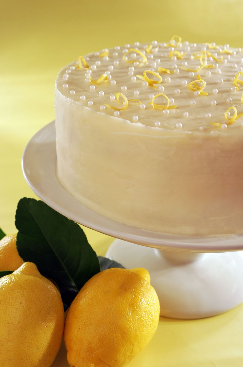 treat-of-the-week-lemon-thyme-layer-cake-with-honey-buttercream-frosting1.jpg