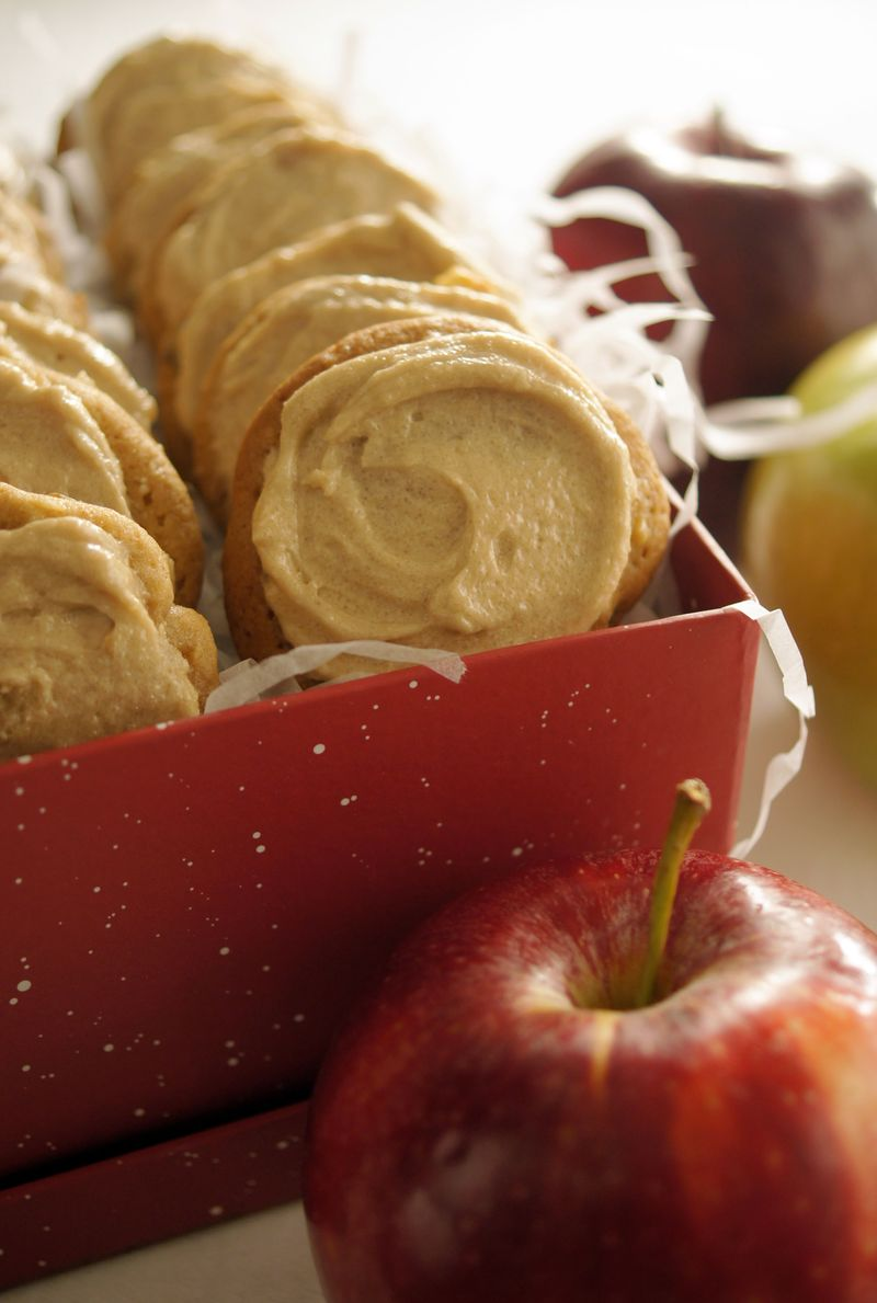 treat-of-the-week-apple-cookie-with-maple-brown-sugar-frosting2.jpg
