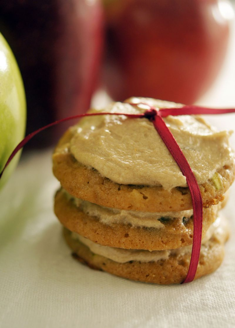 treat-of-the-week-apple-cookie-with-maple-brown-sugar-frosting3.jpg