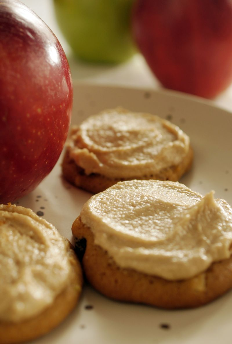 treat-of-the-week-apple-cookie-with-maple-brown-sugar-frosting4.jpg
