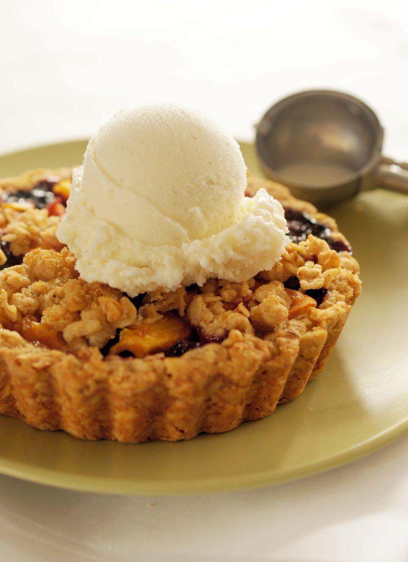 treat-of-the-week-ginger-peach-blueberry-tart1.jpg