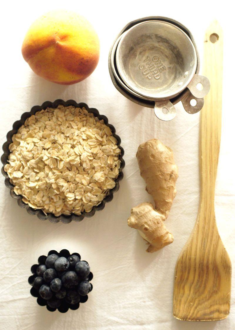 treat-of-the-week-ginger-peach-blueberry-tart2.jpg