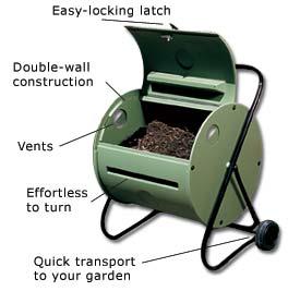 todays-homesteading-composting.jpg