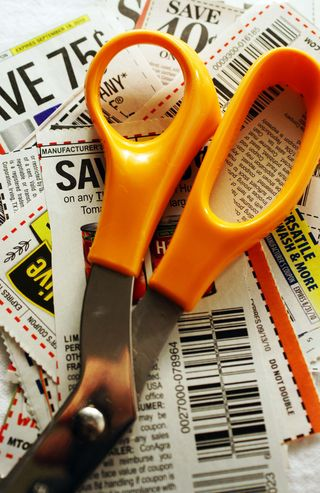 clip-and-save-using-coupons1.jpg