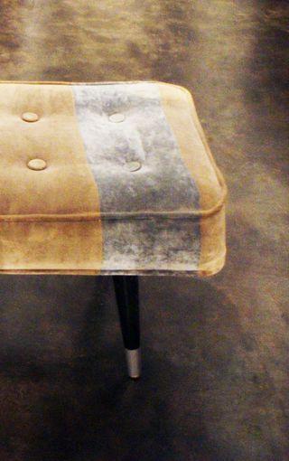 floor-decor-staining-concrete1.jpg