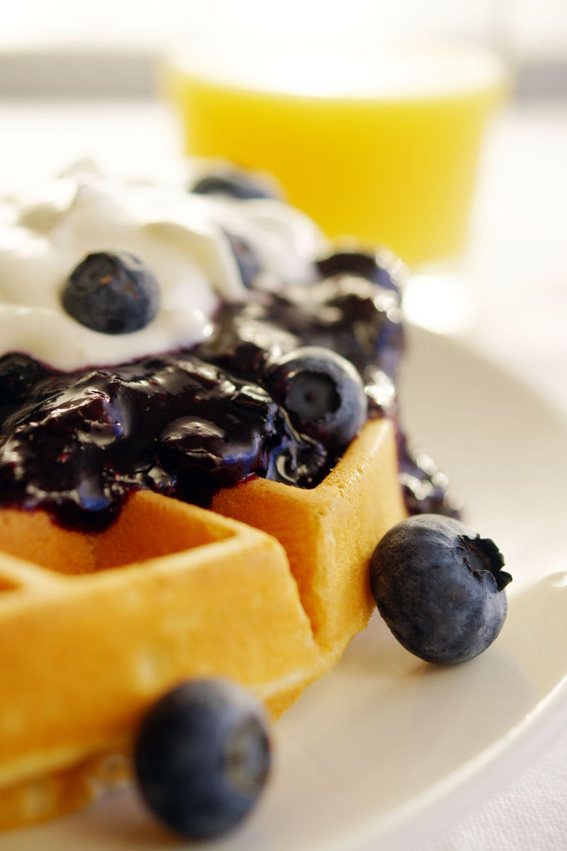 breakfast-bites-buttermilk-waffles1.jpg
