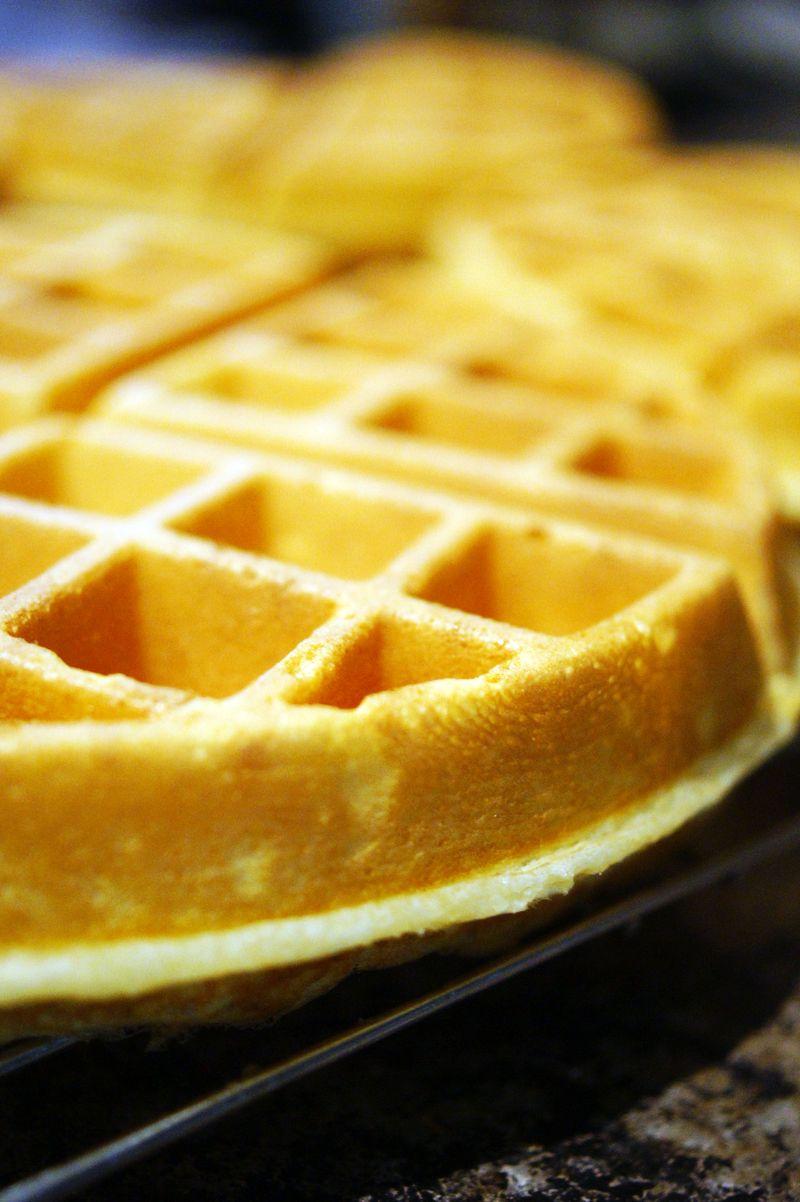 breakfast-bites-buttermilk-waffles2.jpg