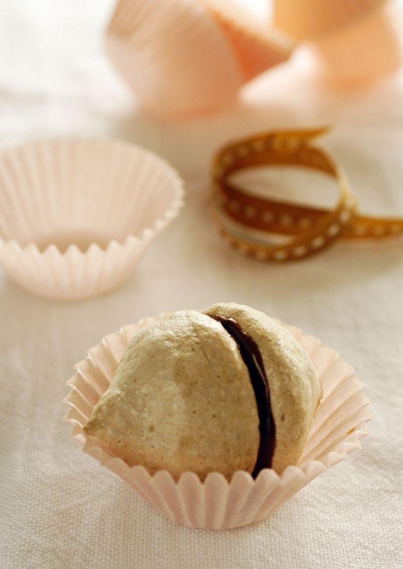 treat-of-the-week-chocolate-meringue-kisses2.jpg