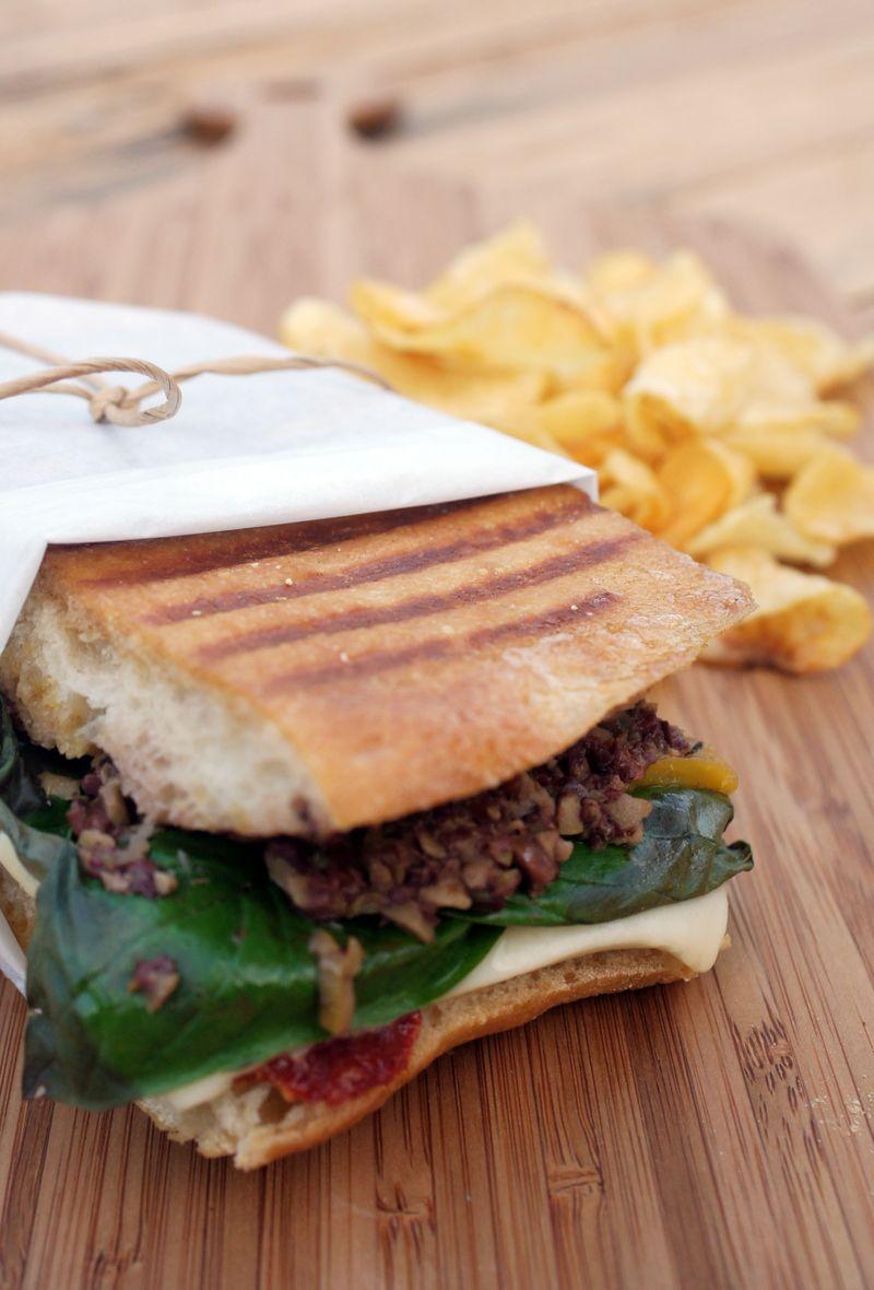 tale-of-two-tasties-grilled-panini1.jpg