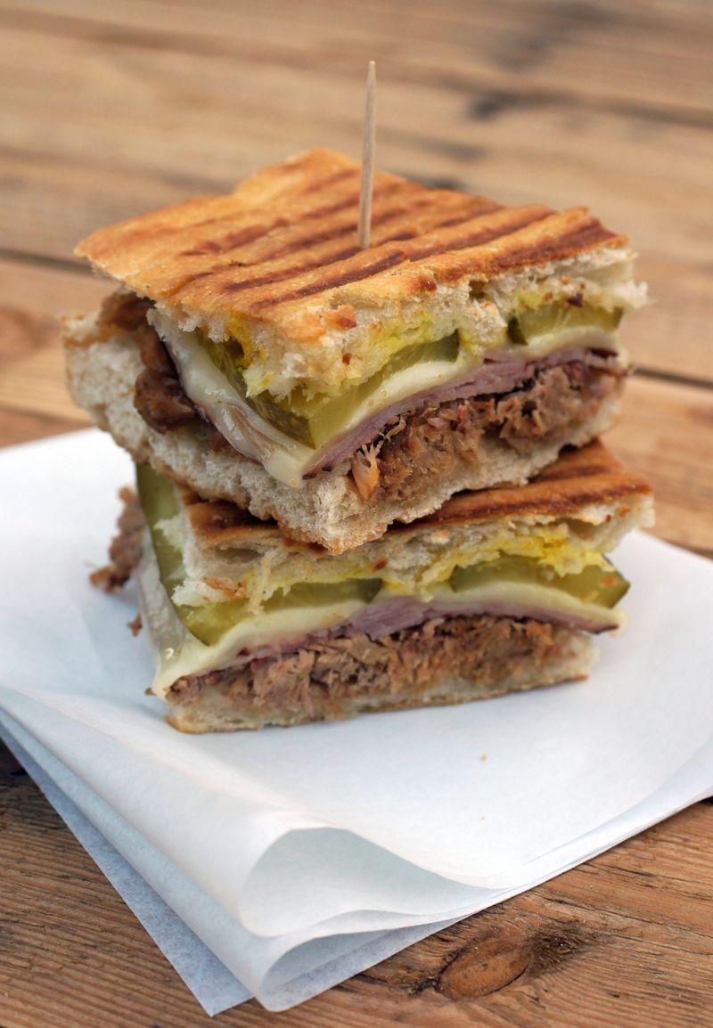 tale-of-two-tasties-grilled-panini2.jpg