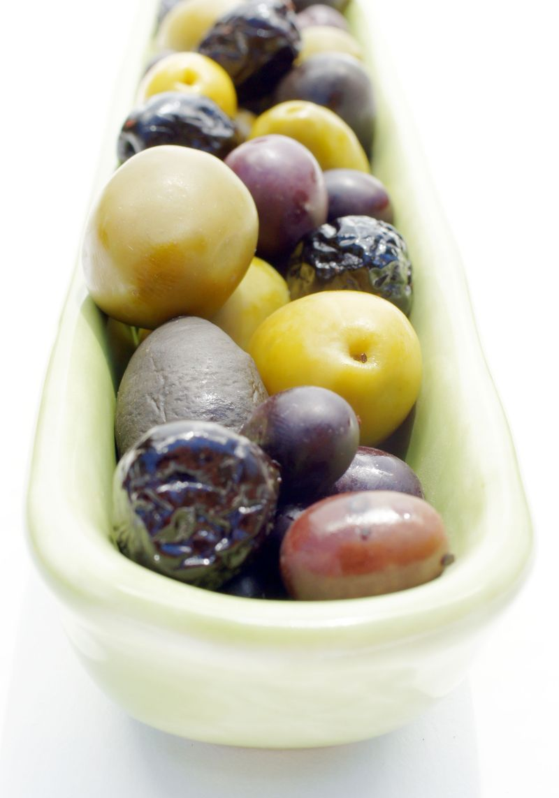 know-your-food-olives1.jpg