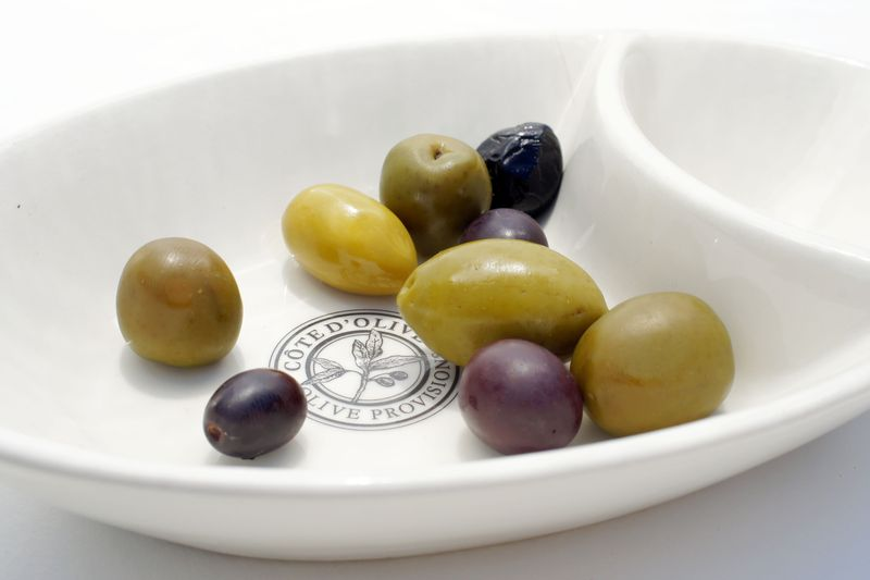 know-your-food-olives2.jpg