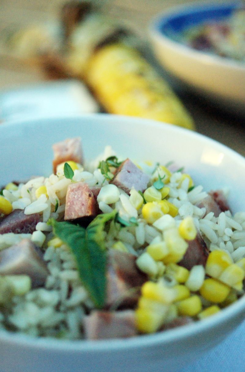 southern-comfort-grilled-ham-corn-with-rice1.jpg