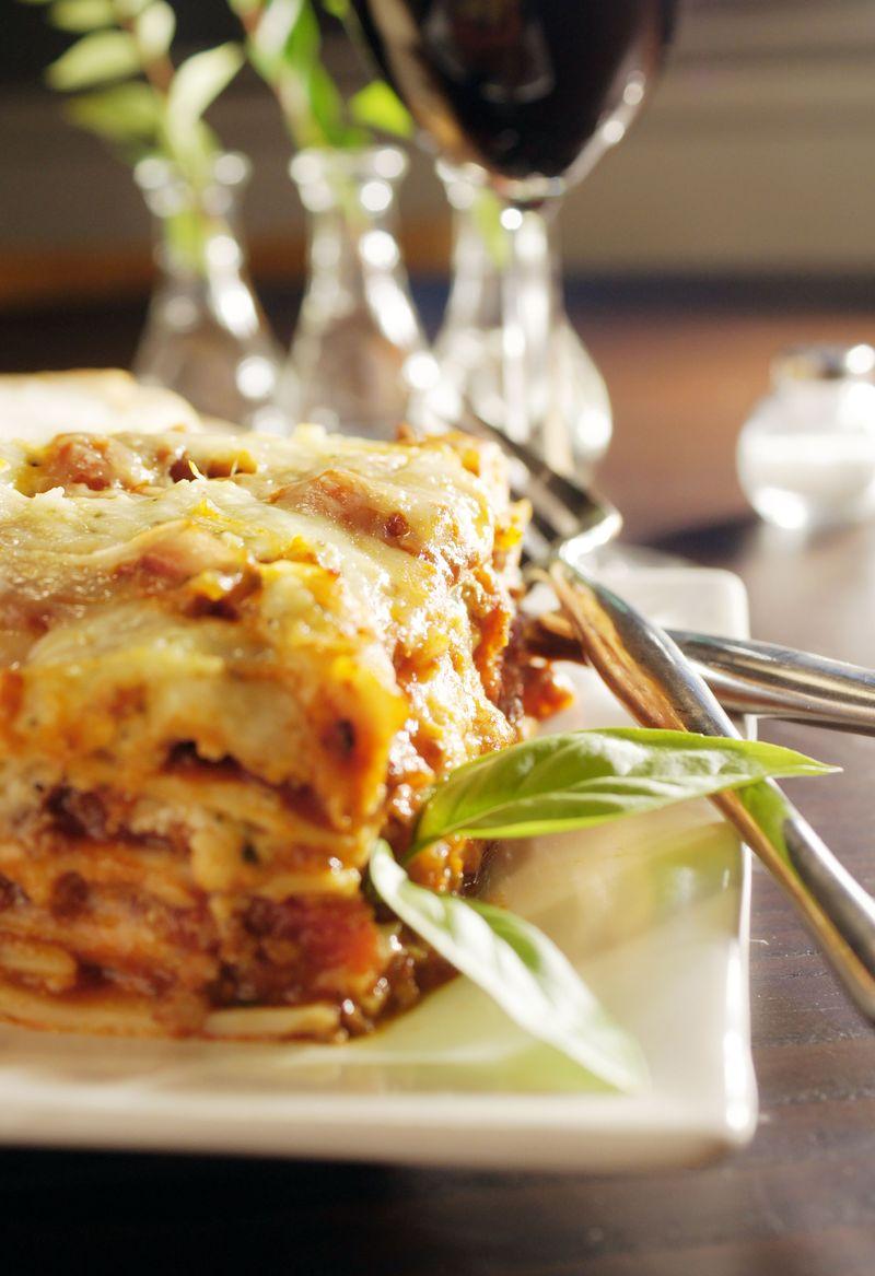 lola-cooks-classic-lasagna1.jpg