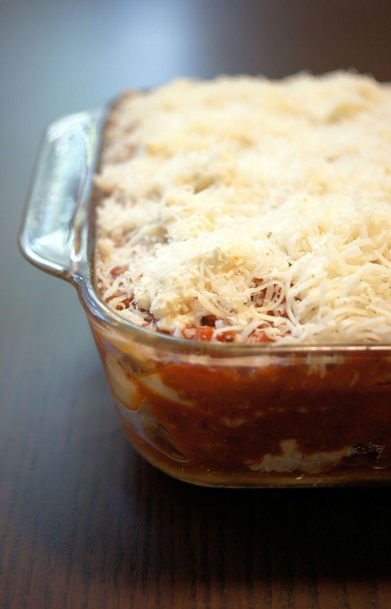 lola-cooks-classic-lasagna2.jpg