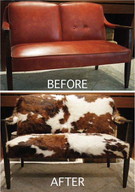 mooved-from-the-junkpile-settee-saved1.jpg