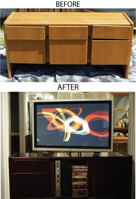 back-to-business-repurposed-credenza1.jpg