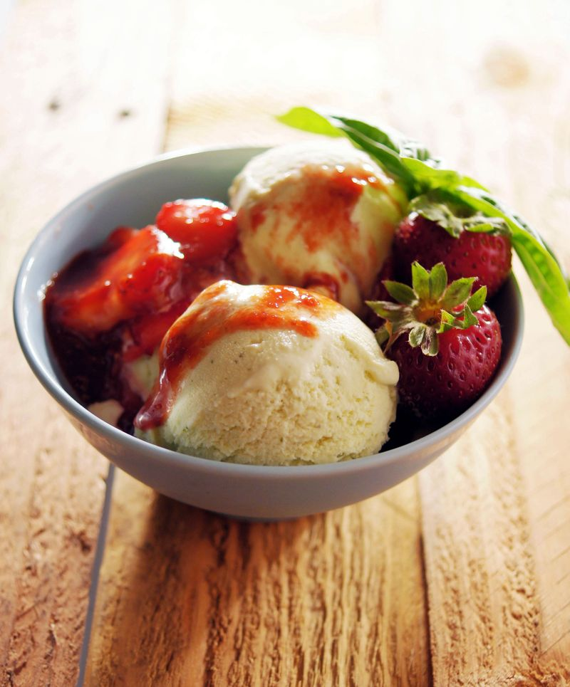treat-of-the-week-basil-ice-cream-with-balsamic-strawberry-sauce1.jpg