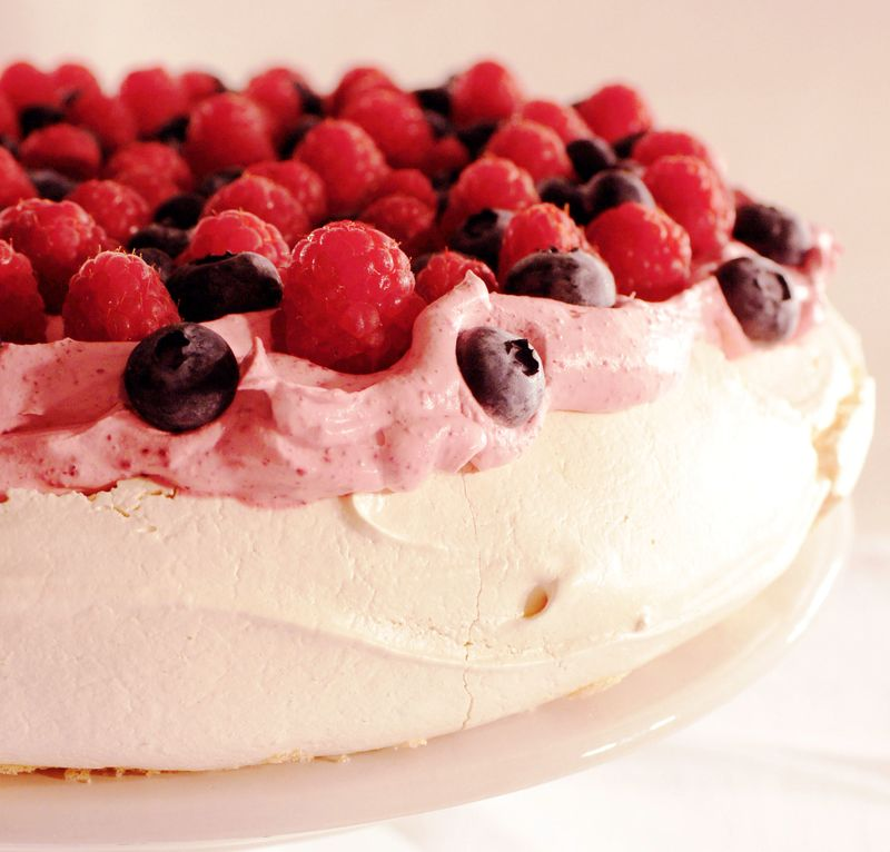 treat-of-the-week-summer-berry-pavlova-with-hibiscus-cream1.jpg