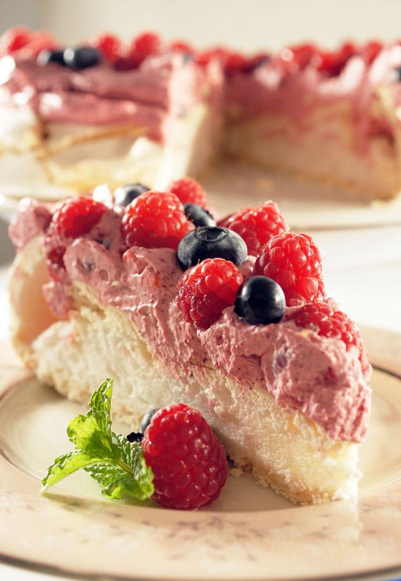 treat-of-the-week-summer-berry-pavlova-with-hibiscus-cream2.jpg