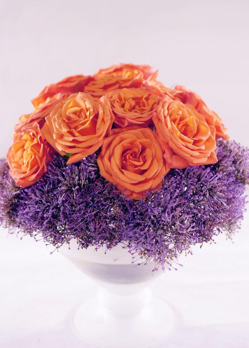 in-bloom-fresh-summer-floral1.jpg