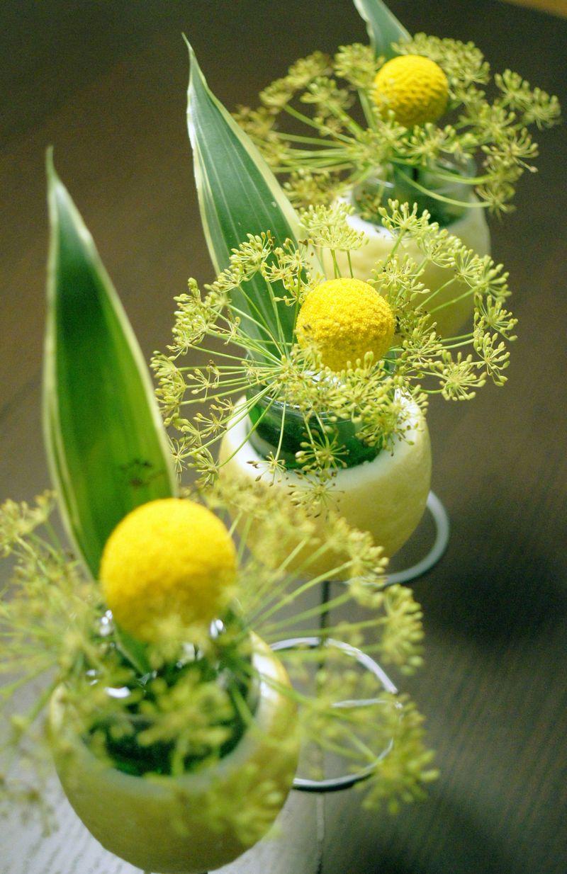 in-bloom-fresh-summer-floral4.jpg