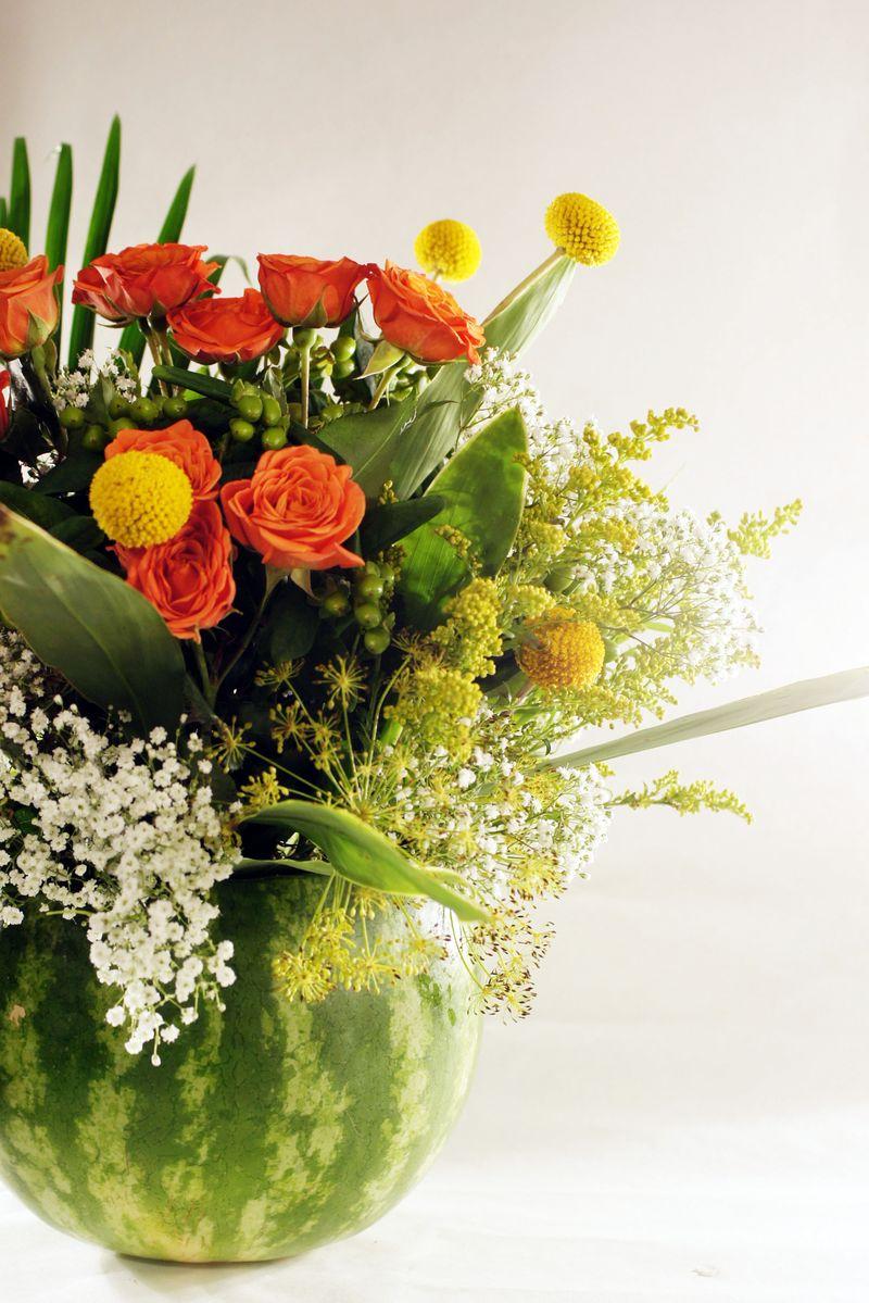in-bloom-fresh-summer-floral6.jpg
