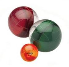 backyard-fun-bocce-ball2.jpg