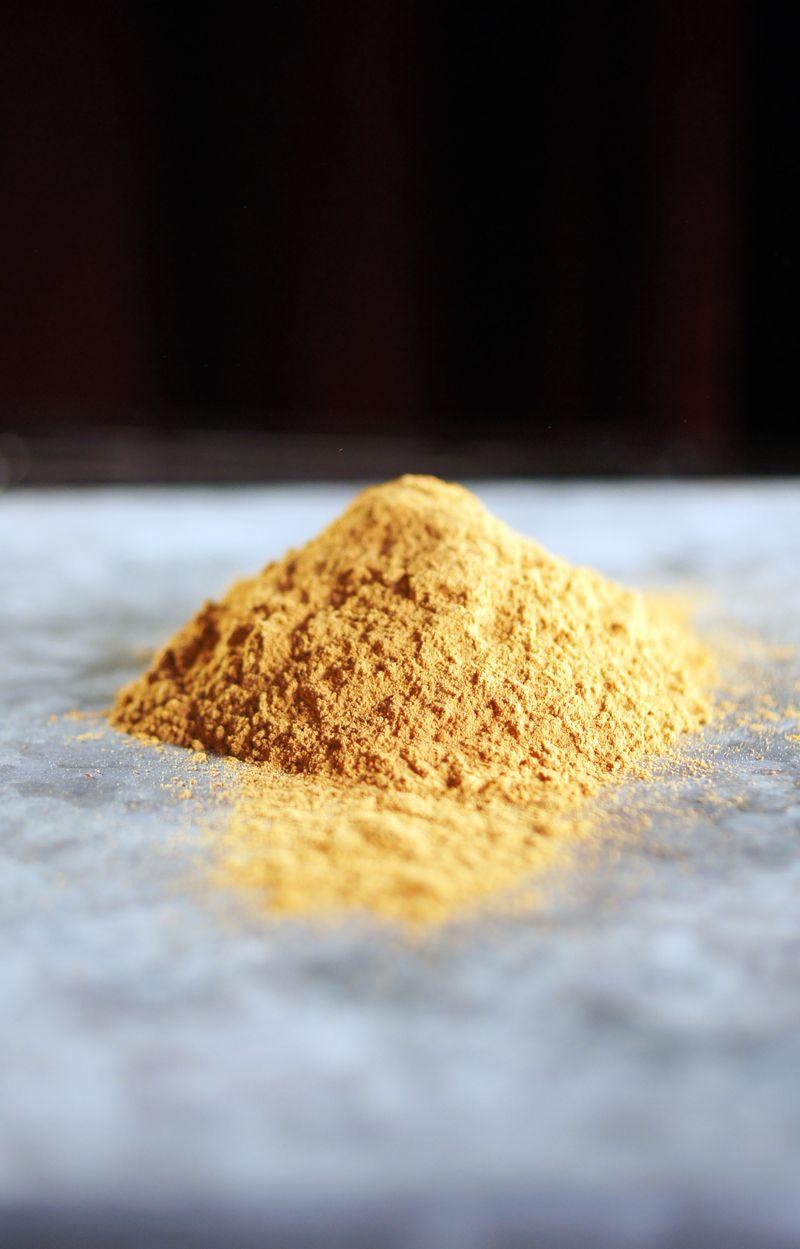 treat-of-the-week-spicy-cinnamon-rolls4.jpg