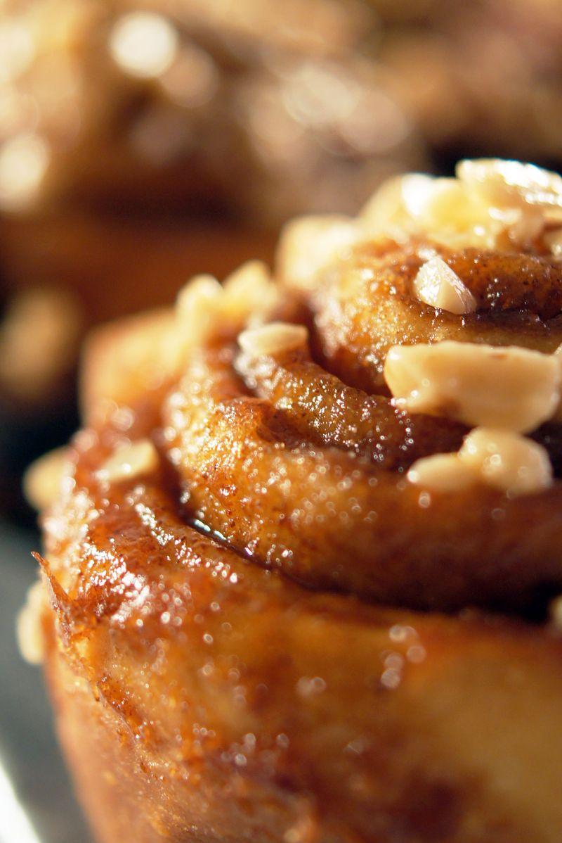 treat-of-the-week-spicy-cinnamon-rolls6.jpg