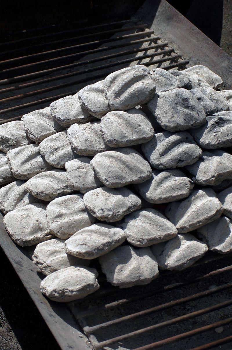 flame-on-grilling-basics3.jpg