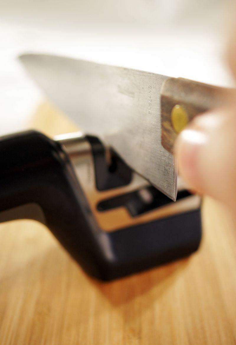 the-right-tools-knife-basics2.jpg
